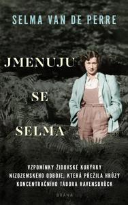 Obrázok Jmenuju se Selma