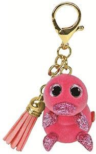 Obrázok Mini Boos Wilma růžový ptakopysk 7 cm