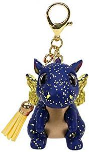Obrázok Mini Boos Saffire drak 7 cm