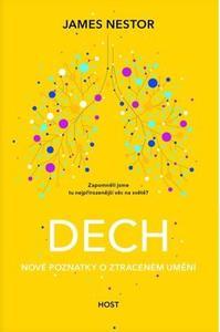 Obrázok Dech