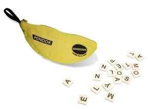 Obrázok Bananagrams