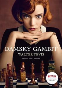 Obrázok Dámský gambit