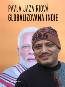 Globalizovaná Indie