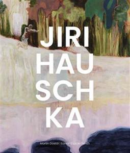 Obrázok Jiri Hauschka