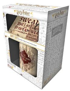 Obrázok Dárkový set Harry Potter