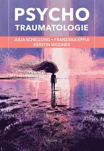 Obrázok Psychotraumatologie