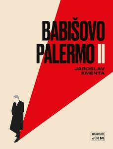 Obrázok Babišovo Palermo II