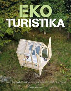 Obrázok Ekoturistika