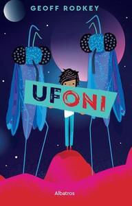 Obrázok UFONI