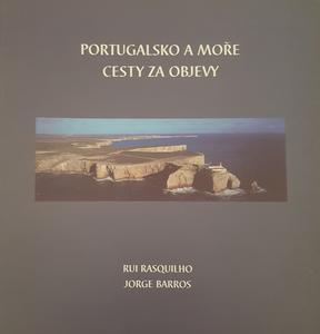 Obrázok Portugalsko a moře, cesty za objevy