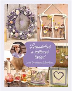 Obrázok Levandulové a květinové tvoření