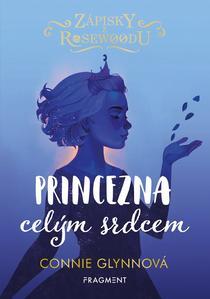 Princezna celým srdcem