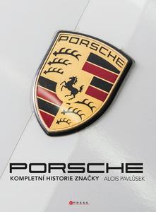 Obrázok Porsche
