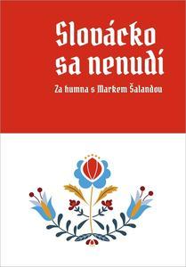 Obrázok Slovácko sa nenudí