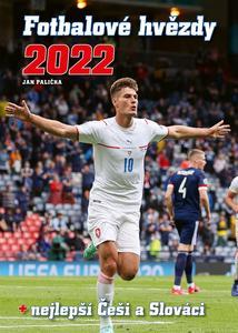 Obrázok Fotbalové hvězdy 2022