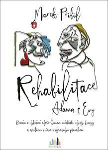 Obrázok Rehabilitace Adama a Evy