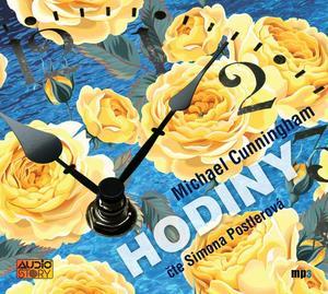 Obrázok Hodiny