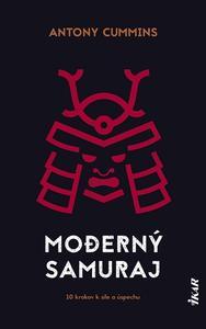 Obrázok Moderný samuraj
