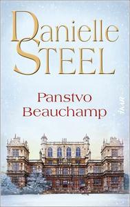 Obrázok Panstvo Beauchamp