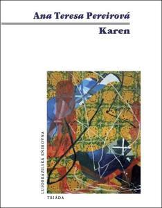 Obrázok Karen