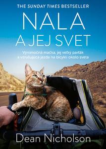 Obrázok Nala a jej svet