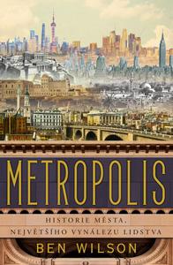 Obrázok Metropolis