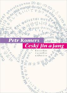 Obrázok Český jin a jang