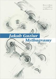 Obrázok Mythogramy