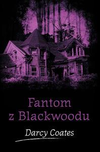 Obrázok Fantom z Blackwoodu (6. díl)