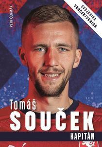 Obrázok Tomáš Souček/Patrik Schick