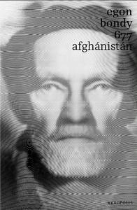Obrázok 677 Afghánistán