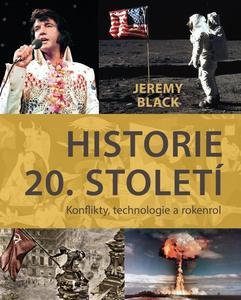 Obrázok Historie 20. století
