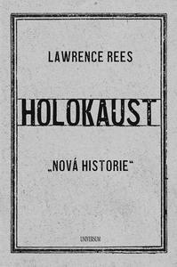 Obrázok Holokaust