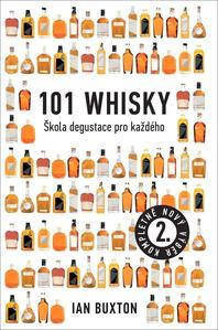 Obrázok 101 Whisky