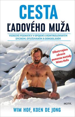 Obrázok Cesta ľadového muža