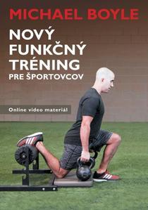 Obrázok Nový funkčný tréning pre športovcov