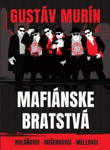 Obrázok Mafiánske bratstvá