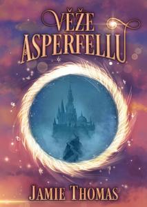 Obrázok Věže Asperfellu