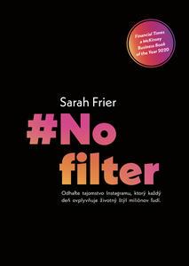 Obrázok No filter