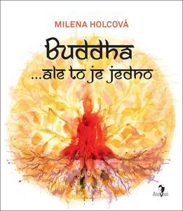Obrázok Buddha … ale to je jedno