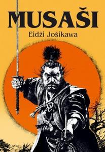 Obrázok Musaši