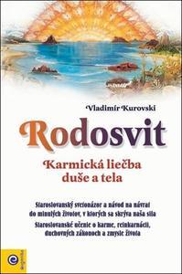 Obrázok Rodosvit