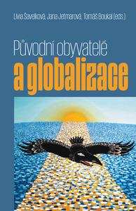 Obrázok Původní obyvatelé a globalizace