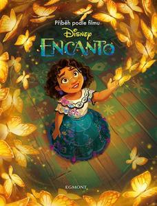 Obrázok Encanto