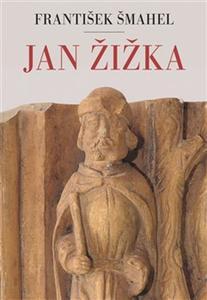 Obrázok Jan Žižka