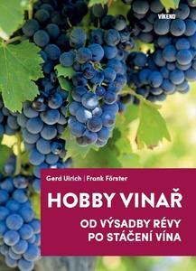 Obrázok Hobby vinař