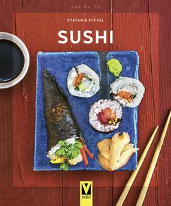 Obrázok Sushi