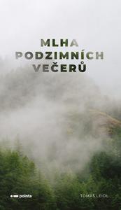 Obrázok Mlha podzimních večerů
