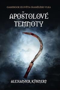 Obrázok Apoštolové temnoty