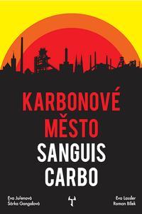 Obrázok Karbonové město Sanguis Carbo